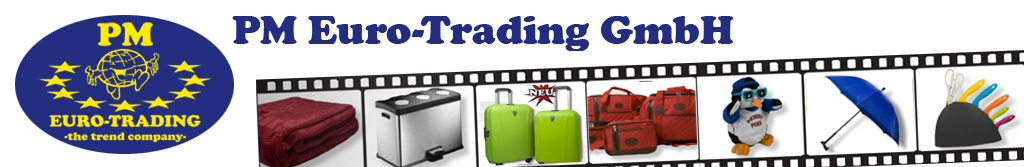 groothandel - PM - Eurotrading
