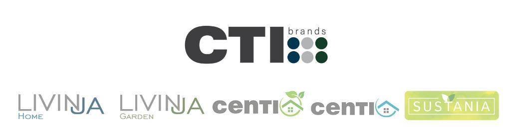 wholesale - Centi Warenhandels GmbH