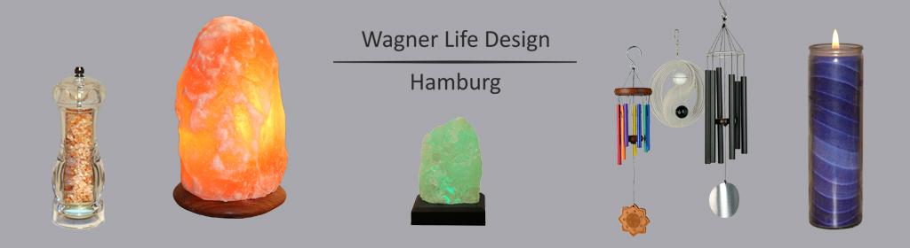 Großhandel - Wagner-Life-Design