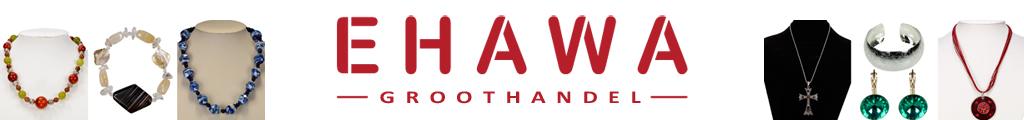 groothandel - EHAWA Groothandel