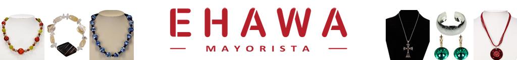mayorista - EHAWA Mayorista