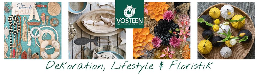 grossiste - Heinrich Vosteen Im- und Export GmbH
