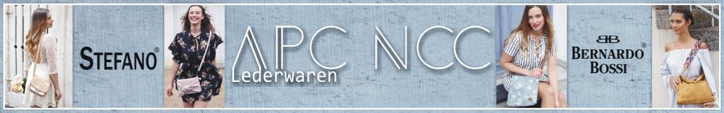 wholesale - APC NCC leather goods wholesale