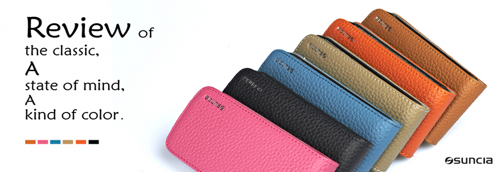 wholesale - hopecreation-colorfone-mobile fashion