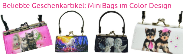 MiniBags