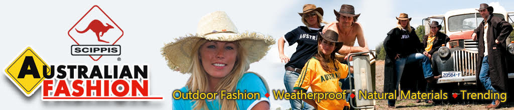 Großhandel - Australian-Fashion