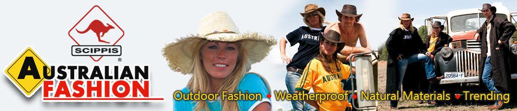groothandel - Australian-Fashion