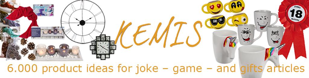 wholesale - kemis_wholesale