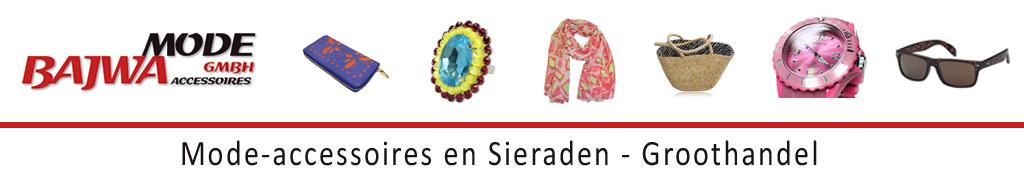 groothandel - Bajwa Mode GmbH - Mode-accessoires en Sieraden – Groothandel