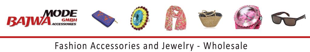 wholesale - Bajwa Mode GmbH - Fashion Accessories and Jewelry – Wholesale