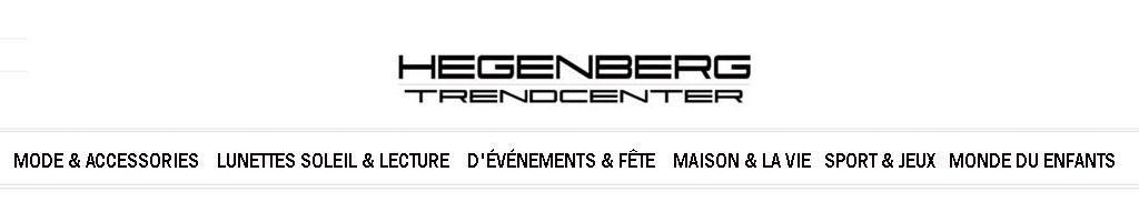 grossiste - Hegenberg Trendcenter