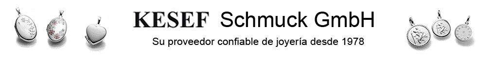 mayorista - Kesef GmbH - Su proveedor confiable de joyería desde 1978