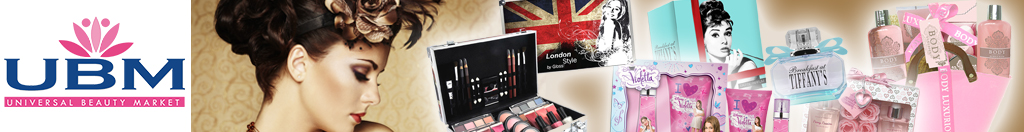wholesale - UNIVERSAL-BEAUTY-MARKET