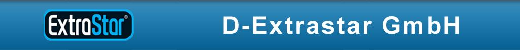 wholesale - D-Extrastar GmbH