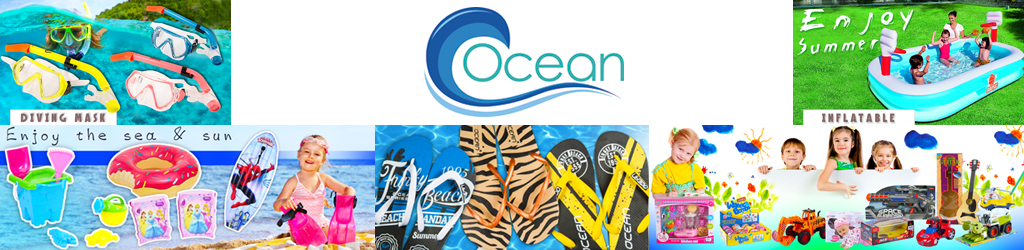groothandel - Ocean products by Liakopoulos