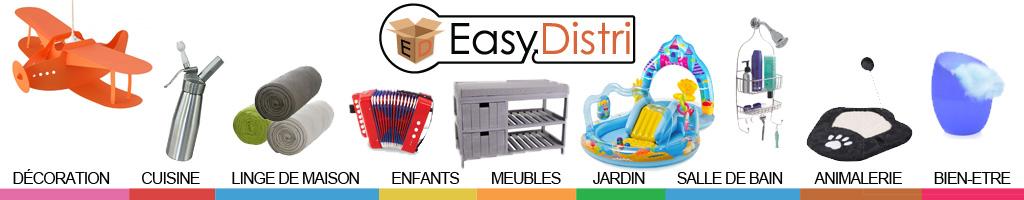 wholesale - easydistri