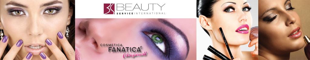 groothandel - Beauty Service Int.