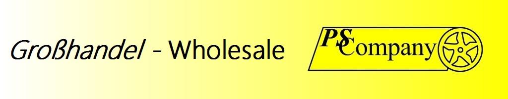 wholesale - PS Company
