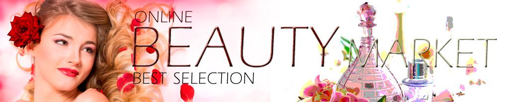 Großhandel - Online-Beauty-Market
