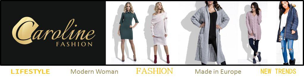 wholesale - caroline_fashion