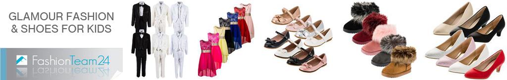 Großhandel - fashionteam24