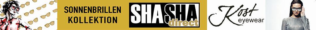 Großhandel - shasha