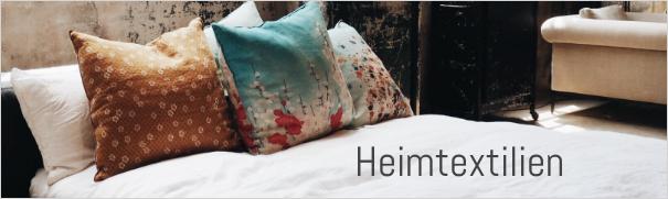 Heimtex