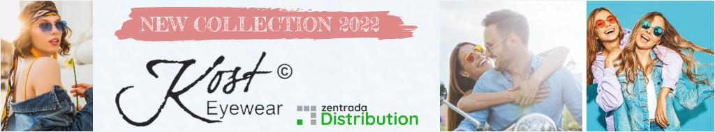 mayorista - Kost by zentrada.Distribution