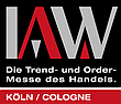 IAW-Messe, Internationale Aktionswaren- und Importmesse in Köln