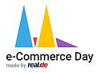 eCommerce-Day by real: Kongress mit Dienstleistermesse im Kölner RheinEnergie Stadion