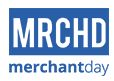 merchantday: Erfolgreich handeln auf Marktplätzen