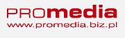 Promedia: partnerem zentrada w mediach i wydarzeniach branżowych
