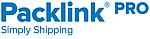 Packlink PRO: Plateforme gratuite d'expéditions pour marchands