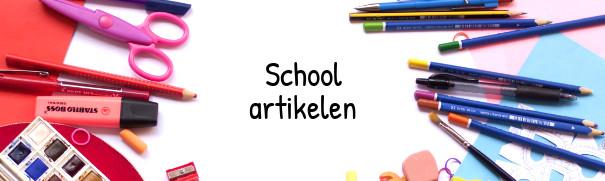 Schulartikel