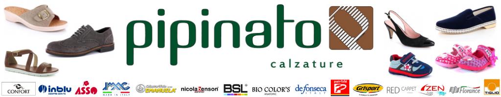 wholesale - Pipinato Calzature