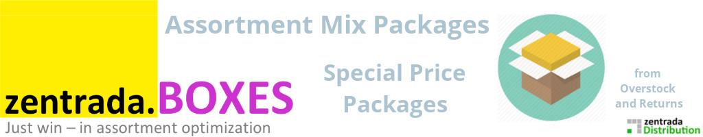 nagyker - zentrada.BOXES by zentrada.distribution