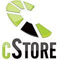 Platforma CStore