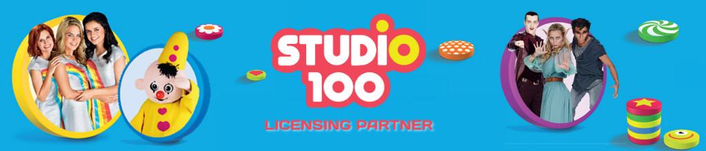groothandel - itkreative-studio100 licenties