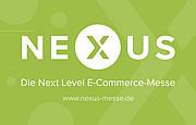 NEXUS - Die Next Level E-Commerce Messe