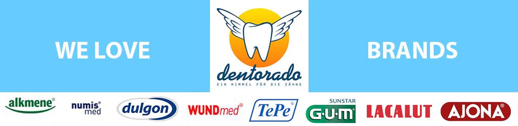wholesale - Dentorado