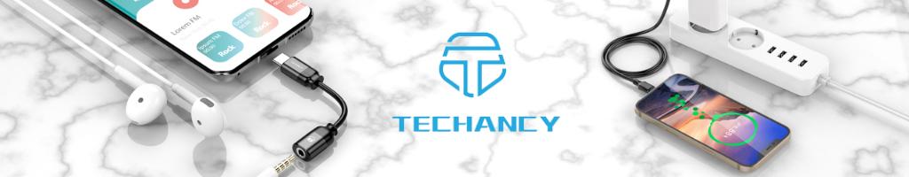 wholesale - Techancy Shop