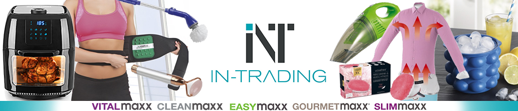 nagyker - in-trading by zentrada.distribution
