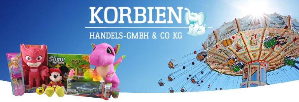 wholesale - Korbien