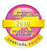 Bild logo_ZEN_Award_dt_mittel.jpg