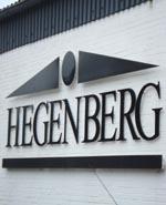 Bild hegenberg-gross.jpg